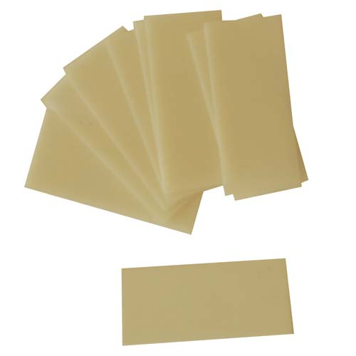 Call Reeds And Replacement Mylar-hutproducts.com